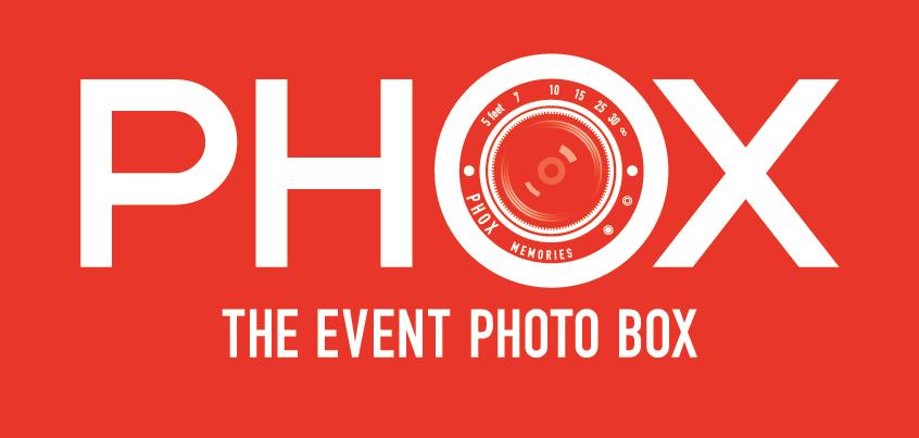 Event Phox